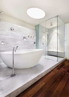 bathroom tile design tool online