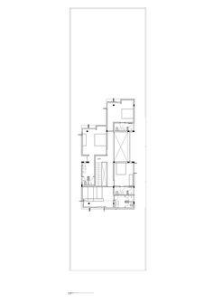 Gallery - Casa Campanella / Campanella Arquitetura - 20