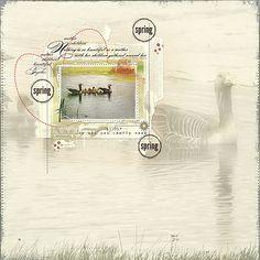 Torn Stamp Borders no.1 Erica Zwart Designz http://www.mscraps.com/shop/Torn-Stamp-Borders-no.1/
