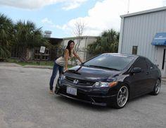 Civic Si Coupe Honda price - http://autotras.com