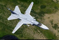 Su-24M bomber [OS][1400x946]