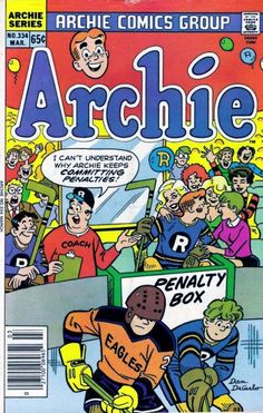 10 Best Hockey Comics Images Hockey Field Hockey Ice