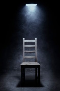 Image result for empty interrogation room png