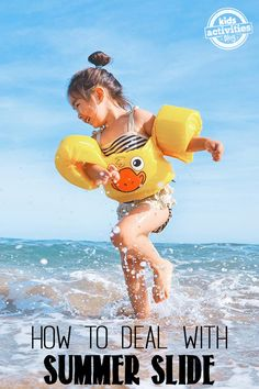 Traveling with toddlers: 4 vacation destinations worth considering Summer Activities For Kids, Family Activities, Learning Activities, Toddler Travel, Travel With Kids, Summer Slide, Summer Fun, Cool Kids Club, Engage In Learning