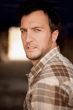 Luke Bryan. See MORE Pictures >> http://www.gactv.com/gac/ar_artists_a-z/article/0,,GAC_26071_5461763,00.html?soc=pinterest