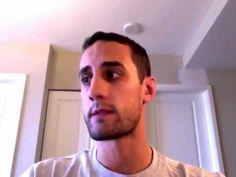 Dreamhealer video blog: How to send healing energy. http://www.youtube.com/user/AdamDreamhealer