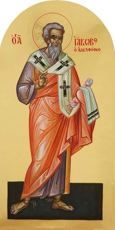 Byzantine Icons, Byzantine Art, Religious Images, Orthodox Icons, Cyprus, Saints, Movie Posters, Film Poster, Billboard