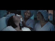 Watch Chapter 1 of Meek Mill's Wins And Losses Film - Nah Right Delivery Room, Meek Mill, Video Clip, News Songs, Hot, Rapper, That Look, Album, Watch
