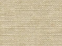 60% Linen, 40% Cotton.