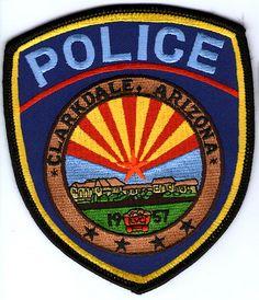 Sheriff Badge, Police Badges, Nebraska, Oklahoma, Wisconsin, Arizona Law, Law Enforcement Badges, Police Patches, Thin Blue Lines