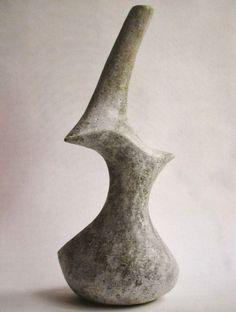 Valentine-Schlegel-1.jpg 484 × 640 pixlar