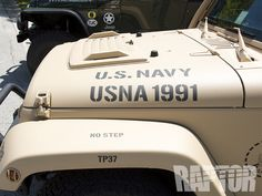 Bedliner Paint Job, 4x4, Jeep Willys, Jeep Truck, Jeep Wrangler Unlimited, Car Painting, Us Navy, Jeeps, Chevy