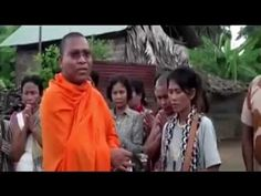 Khmer Hot News | CNRP, Sam Rainsy |2015/11/18/#8| Khmer News | Cambodia ...