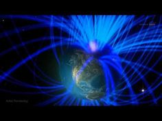 Space Flight Technologies of the Future - science documentary- new docum. Earth's Magnetic Field, Super Powers, Nasa, Documentaries, Science, Technology, Space, Future, Geology