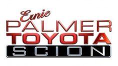 Ernie Palmer Toyota: Credit Recovery Program | Ernie Palmer Toyota Blog