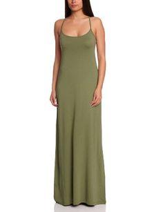 esprit 063EE1E017 Maxi Women's Dress
