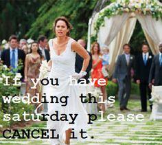 Here the reason XOXO http://linktrack.info/cancelwedding