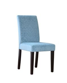 lexington coventry hills ellyson parsons chair upholstery dark products pinterest parsons chairs chair upholstery and products