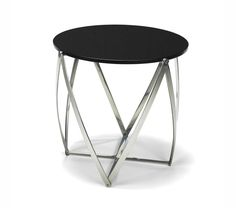 Vesey Side table