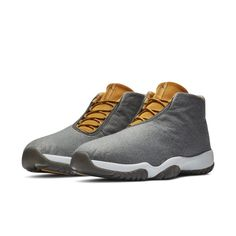 69be986abfd6d9 130 Best Jordan Future Shoes Kids images
