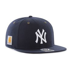 9da503c4e 25 Best New York State of Mind images in 2019 | New York Yankees ...