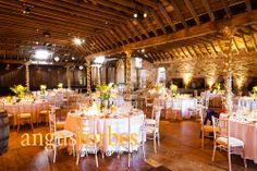 Kinkell Byre St Andrews Wedding Venue In Fife Please Dont Crop My Watermark