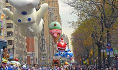 Google Image Result for http://media.theweek.com/img/dir_0069/34663_slideshow_main/the-thanksgiving-day-parade-a-visual-history.jpg%3F155