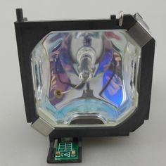 Lovely Free Shipping ET LAA NSHAW Original Projector Lamp Module For Pana sonic PT
