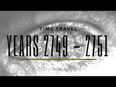 True Time Travel Stories - Your Time Travel Experience