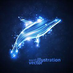 http://freedesignfile.com/upload/2012/04/00211a8e_m2edium179.jpg