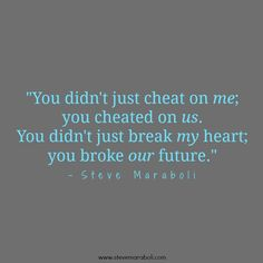 Image result for if your boyfriend cheats quotes