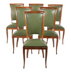 9 best victorian balloon back chairs images chairs dining chairs rh pinterest com