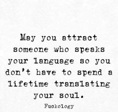 Best Inspirational Quotes About Life QUOTATION – Image : Quotes Of the day – Life Quote Don't even let it begin. Sharing is Caring – Keep QuotesDaily up, share this quote ! Great Quotes, Me Quotes, Motivational Quotes, Funny Quotes, Inspirational Quotes, Romance Quotes, Positive Quotes, Qoutes, The Words