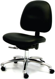 office chair under 3000 white tufted high back 14 best gibo kodama chairs images desk class 100 stamina series cleanroom height