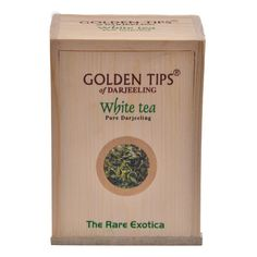 Buy Organic Tea Wooden & Jute Combo Gift Boxes from Golden Tips Tea India Online Store. Teas, Wooden Boxes, Organic, Pure Products, Crafts, Stuff To Buy, Wood Boxes, Wooden Crates, Manualidades