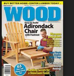 Ez Wood Project Designer Review / Furniture Design -No Software - Just Use a Pencil http://ift.tt/2uKIwyM