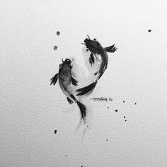 O0oOo by awaisha_art