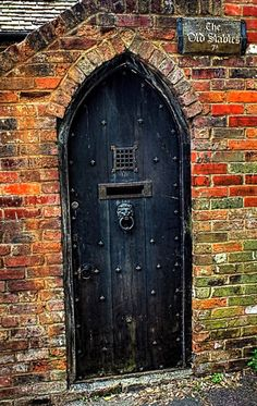 Hythe, Kent, England