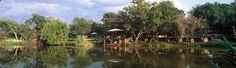 River Lodge- Mogalakwena