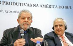 BLOG DO IRINEU MESSIAS: MÍDIA, MENTE, DISTORCE E MANIPULA:Lula acusa Valor...