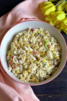 Snack Recipes, Snacks, Grains, Rice, Food, Party, Instagram, Recipies, Snack Mix Recipes