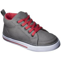 Boys' Cherokee® Pike Sneaker - Navy