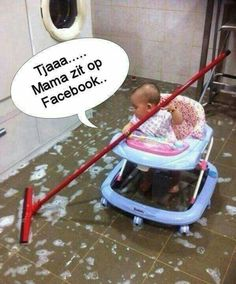 11 Best Funny Carpet Cleaning Images Funny Stuff Funny