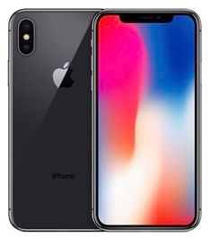 The iPhone X is the iPhone Ive Been Dreaming About