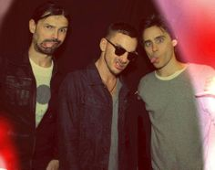 Mars Family, Hero 3, Shannon Leto, Photo Journal, Save My Life, Jared Leto, Reality Tv, Music Lovers, The Dreamers