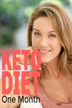 The keto diet is a great weight loss tool and you can lose 15 pounds in one month. If you are looking for more energy and less belly fat, see how the ketogenic diet can help. Ketogenic Diet Cancer, What Is Ketogenic, Ketogenic Diet Results, Cyclical Ketogenic Diet, Ketogenic Diet Weight Loss, Ketogenic Diet Meal Plan, Ketogenic Diet For Beginners, Ketogenic Lifestyle, Keto Diet For Beginners