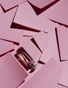 Victor Prado - Still - perfume Jewelry Photography, Beauty Photography, Creative Photography, Fashion Photography, Product Photography, Shadow Photography, Photography Guide, Headshot Photography, Inspiring Photography