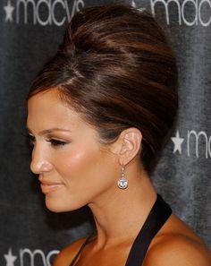 wedding-updo-hairstyles-for-medium-length-hair