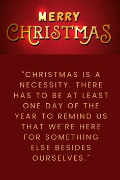 Happy Christmas quotes Xmas heart for best friend and family members. #HappyChristmasQuotesXmas #HappyChristmasMessages #HappyChristmasSMS Merry Christmas Quotes Jesus, Merry Christmas Card Photo, Business Christmas Cards, Merry Christmas Funny, Merry Christmas Greetings, Christmas Messages, Xmas, Inspirational Christmas Message, Love Sms