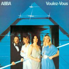 Voulez-Vous (1979)